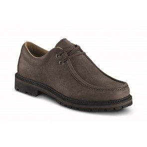 Scarpa Anfibio Lite Brown-20