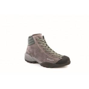 Scarpa Mojito Plus GTX Mid Gray/Lichen Green-20