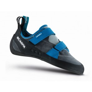 Scarpa Origin Iron gray-20