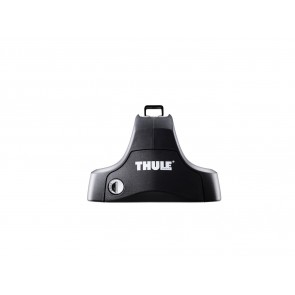 THULE Foot pack Rapid system-20