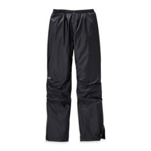 Outdoor Research OR Women's Helium Pants black-20