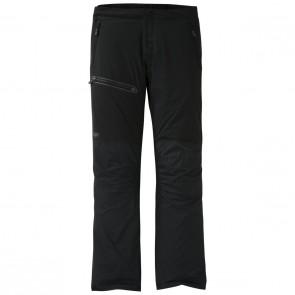 Outdoor Research OR Men's Ascendant Pants black-20
