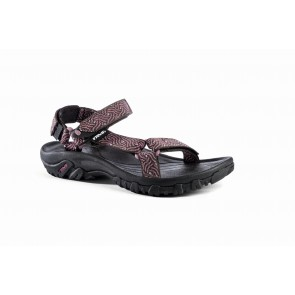 Teva Hurricane XLT W's current pink-20