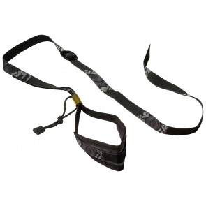 Black Diamond Slider Ice Axe Leash-20