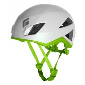 Black Diamond Vector Helmet Blizzard-20