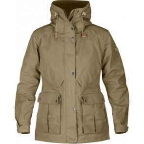 FjallRaven Jacket No.68 W Sand-20