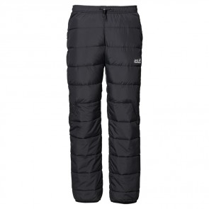 Jack Wolfskin Atmosphere Pants Men black-20