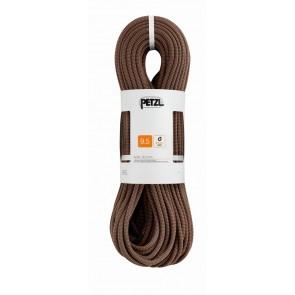Petzl Arial 70 Meter Black-20