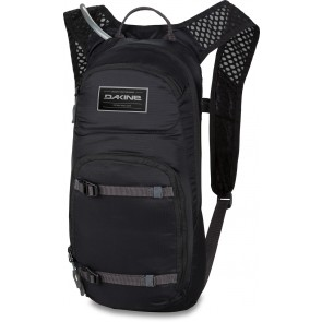Dakine Session 8L Black-20