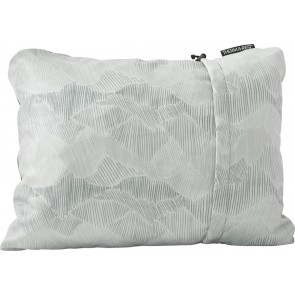 Therm-A-Rest Compressible Pillow Large Gray-20