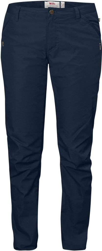FjallRaven High Coast Trousers W