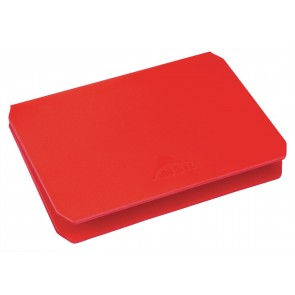 MSR Alpine Deluxe Cutting Board-20