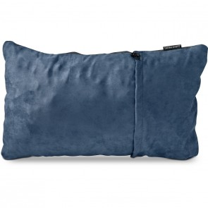 Therm-A-Rest Compressible Pillow XL Denim-20