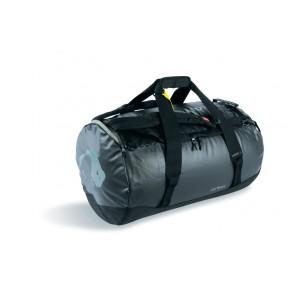 Tatonka Barrel L black-20