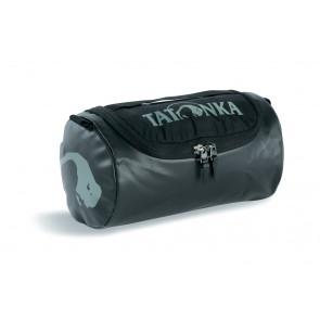 Tatonka Care Barrel black-20