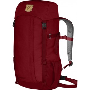 FjallRaven Kaipak 28 Redwood-20