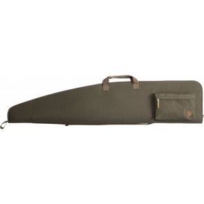 FjallRaven Rifle Zip Case Dark Olive-20