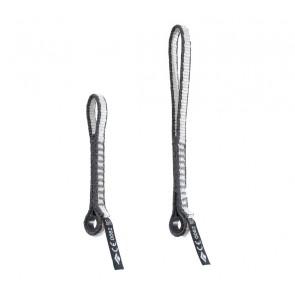 Black Diamond 10 Mm Dynex Dogbones-20