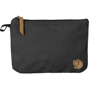 FjallRaven Gear Pocket Dark Grey-20