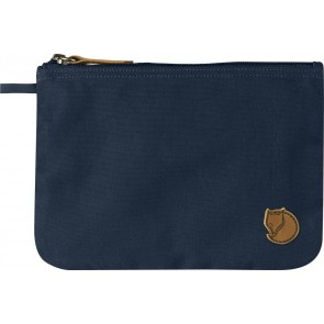 FjallRaven Gear Pocket Navy-20