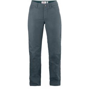 FjallRaven Greenland Lite Jeans W Dusk-20