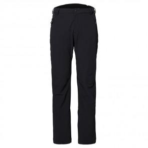 Jack Wolfskin Activate Winter Pants Men black-20