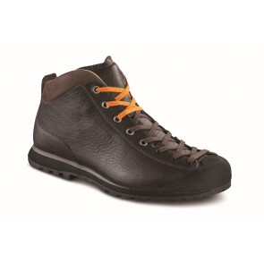 Scarpa Mojito Basic Mid Dark Brown-20