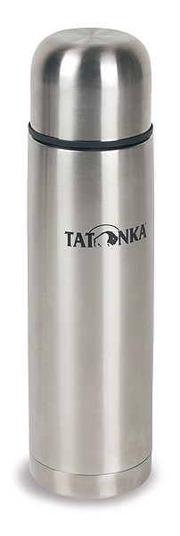 Tatonka H&C Stuff 1,0l
