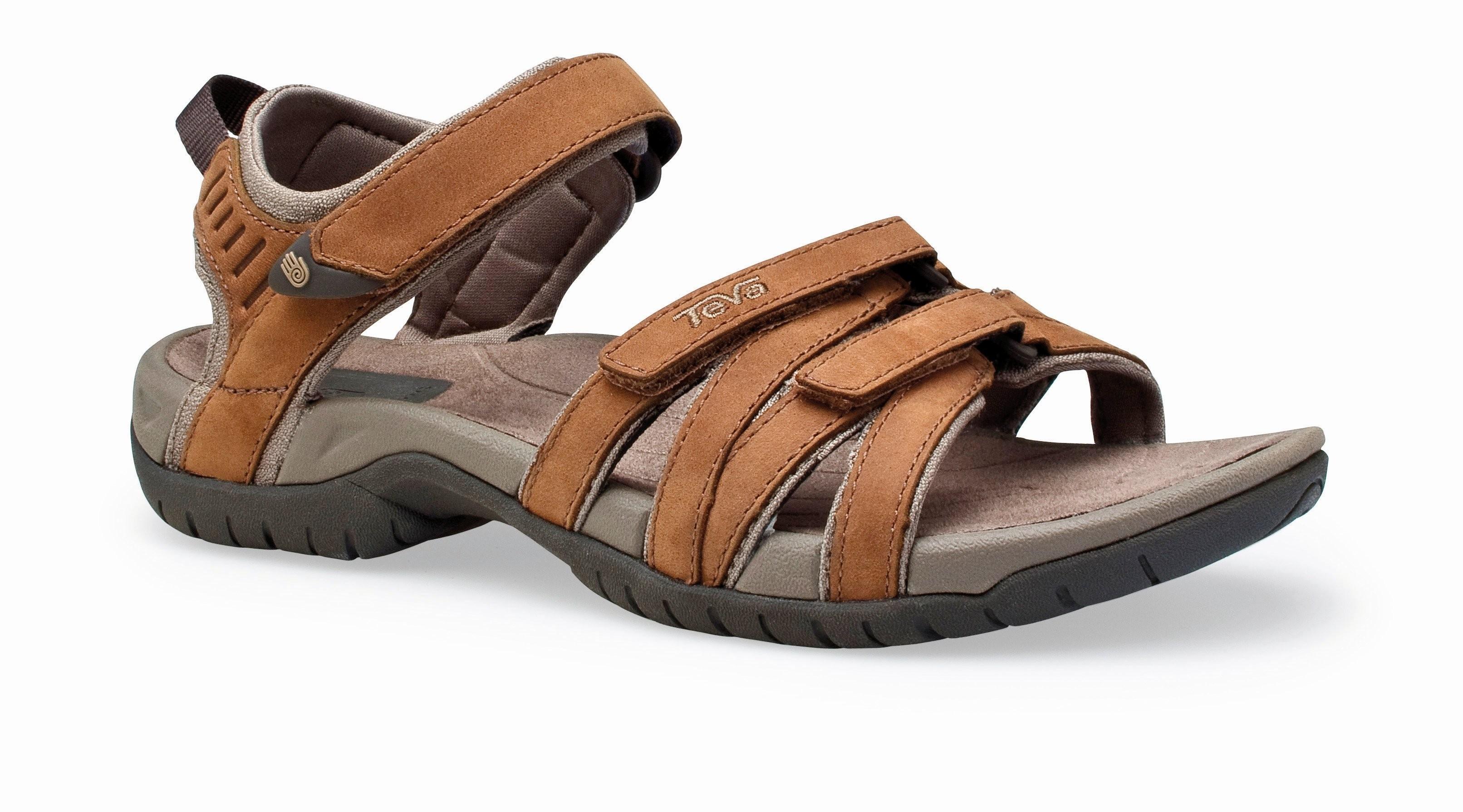 Teva Tirra Leather W's
