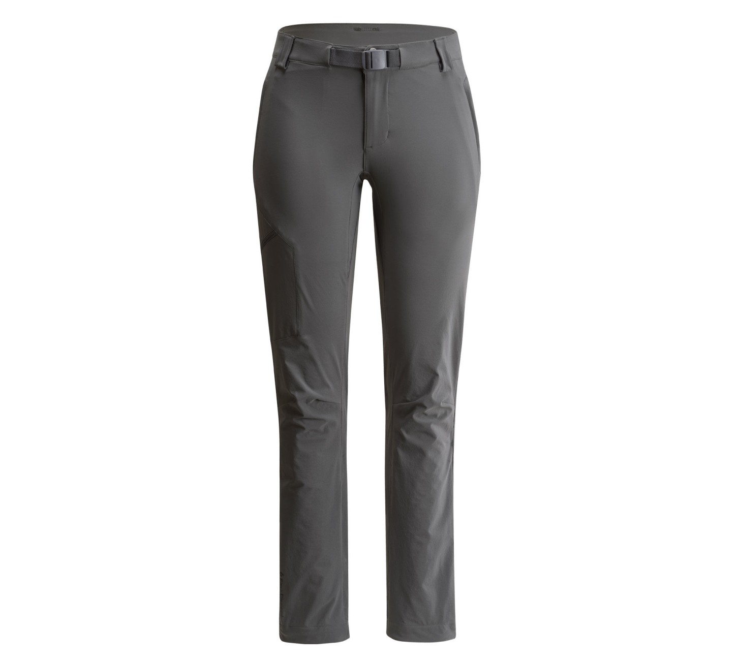 Black Diamond Alpine Softshell Pants - Women's