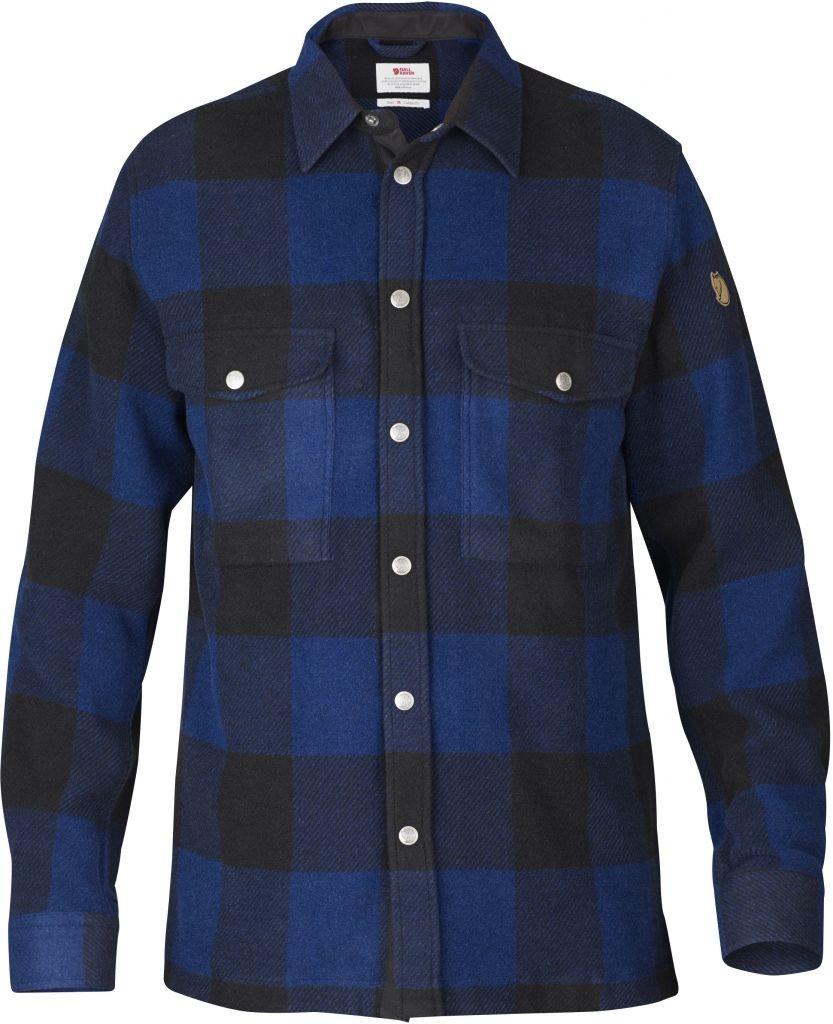 FjallRaven Canada Shirt
