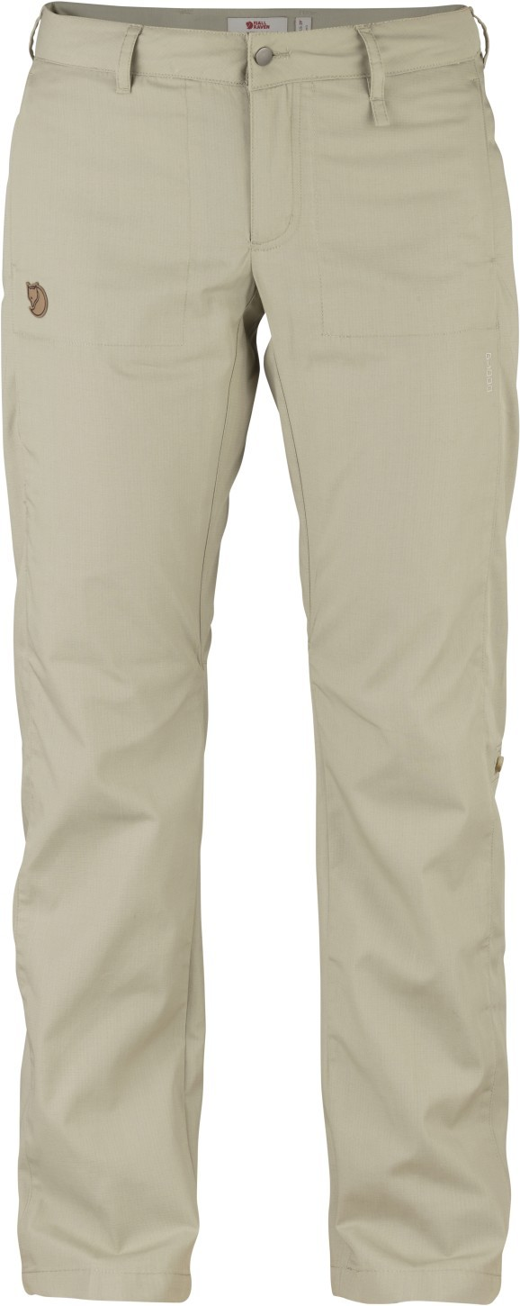 FjallRaven Abisko Shade Trousers W