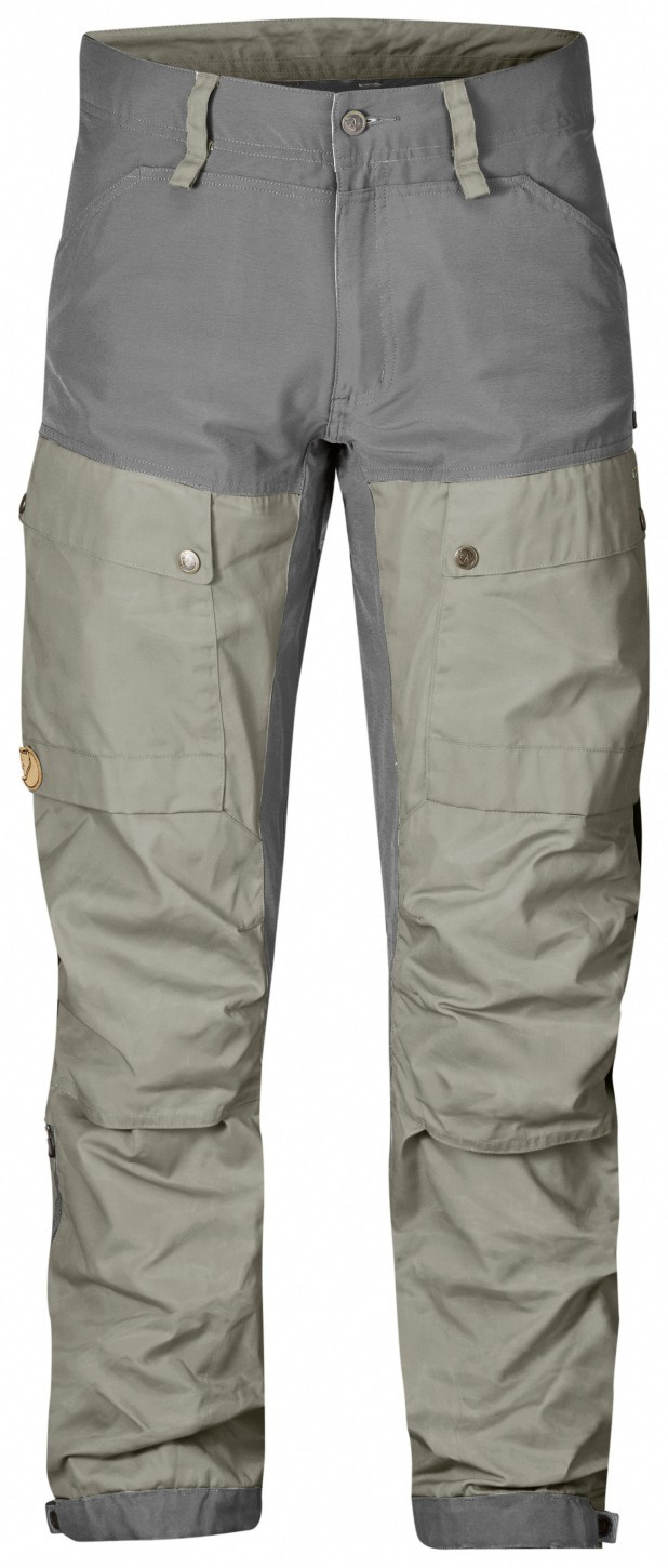 FjallRaven Keb Trousers Long