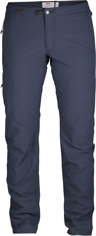 FjallRaven High Coast Trail Trousers W
