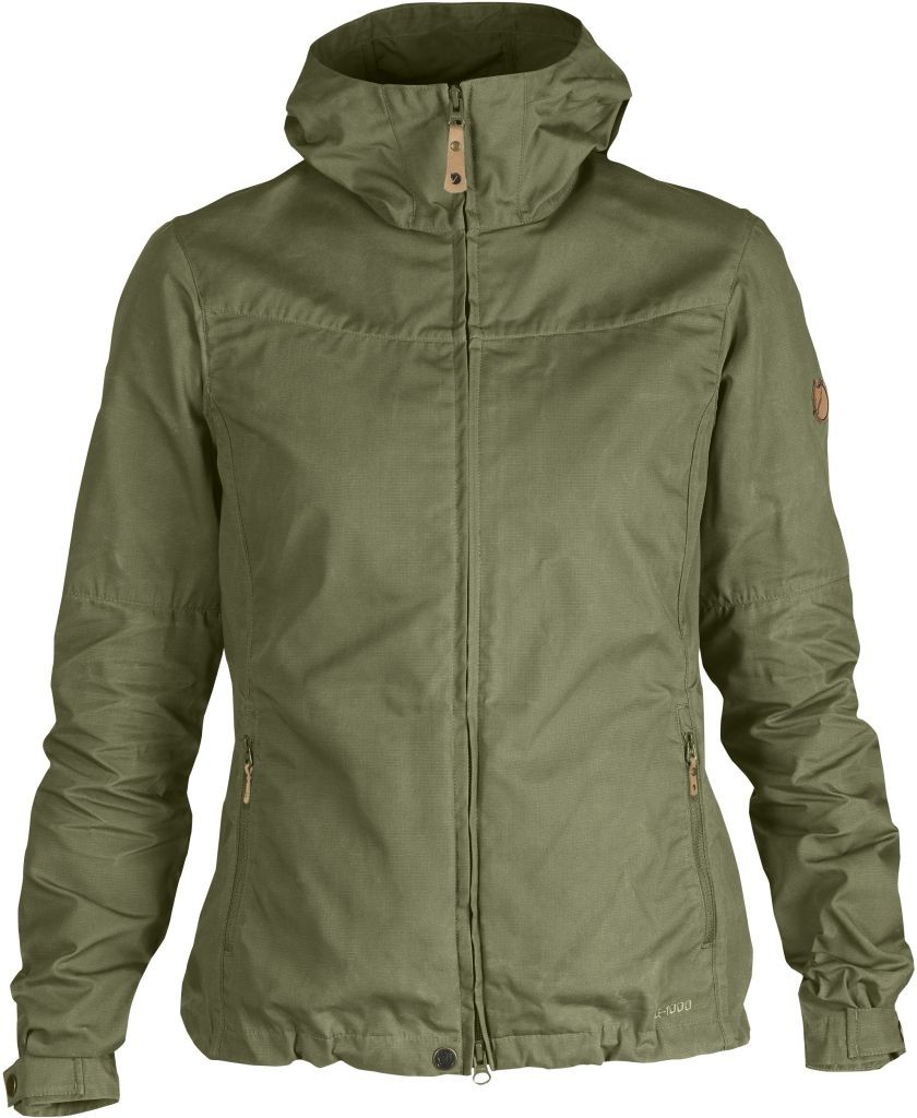 FjallRaven Stina Jacket
