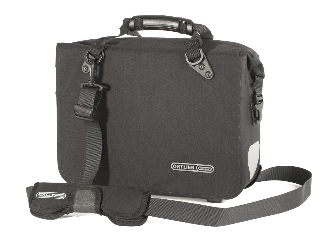 Ortlieb Office-Bag M - QL2.1 - PS36C
