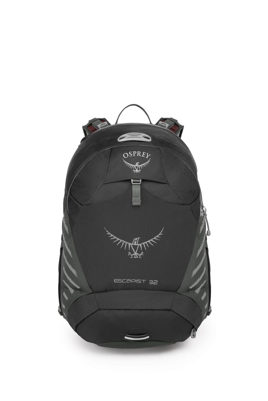 Osprey Escapist 32