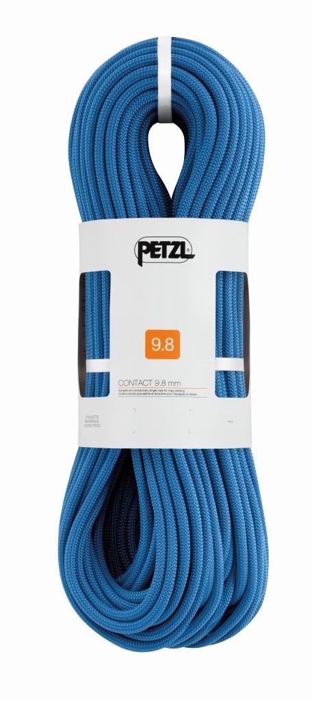 Petzl Contact - 60 Meter