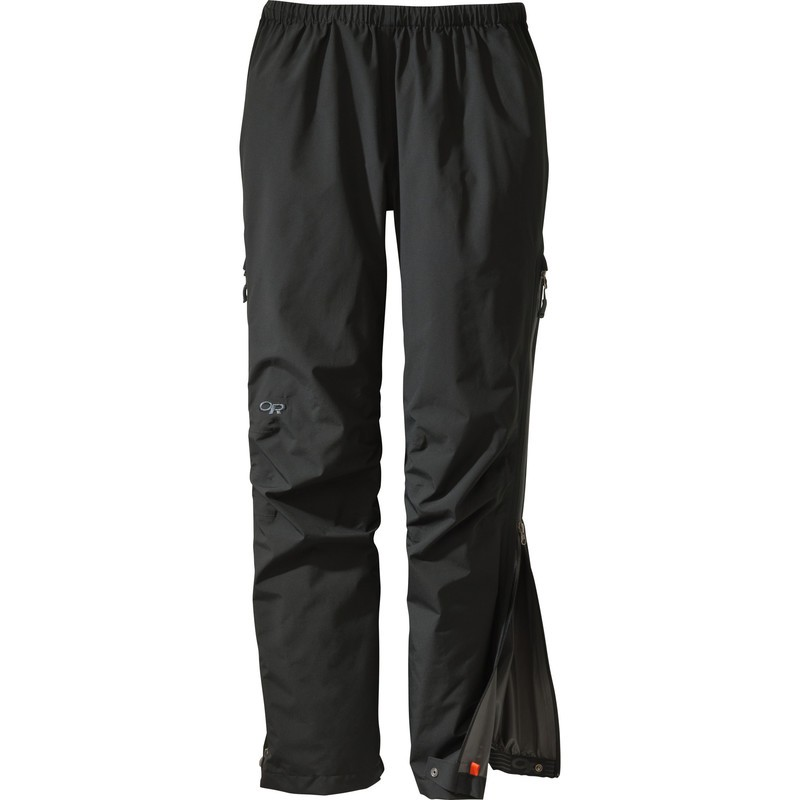 Outdoor Research Women´s Aspire Pant