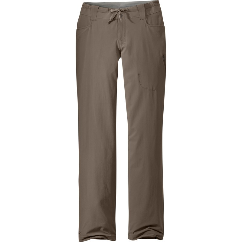 Outdoor Research Women´s Ferrosi Pants