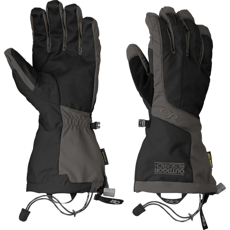Outdoor Research Men´s Arete Gloves