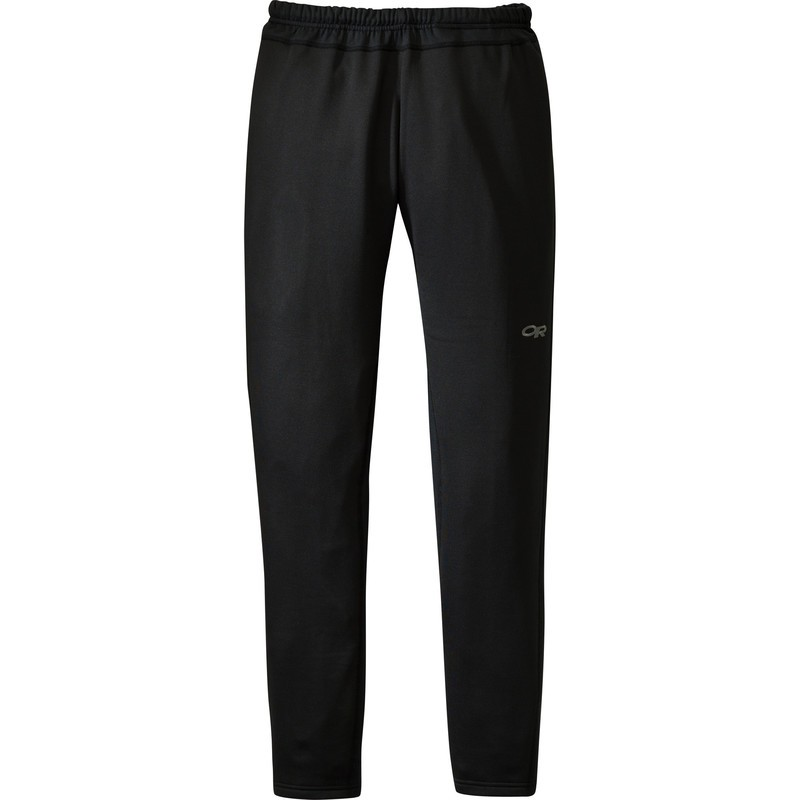 Outdoor Research Women´s Radiant Hybrid Tights
