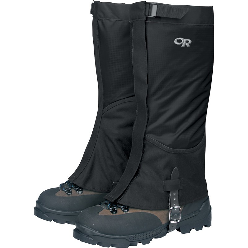 Outdoor Research Women´s Verglas Gaiters