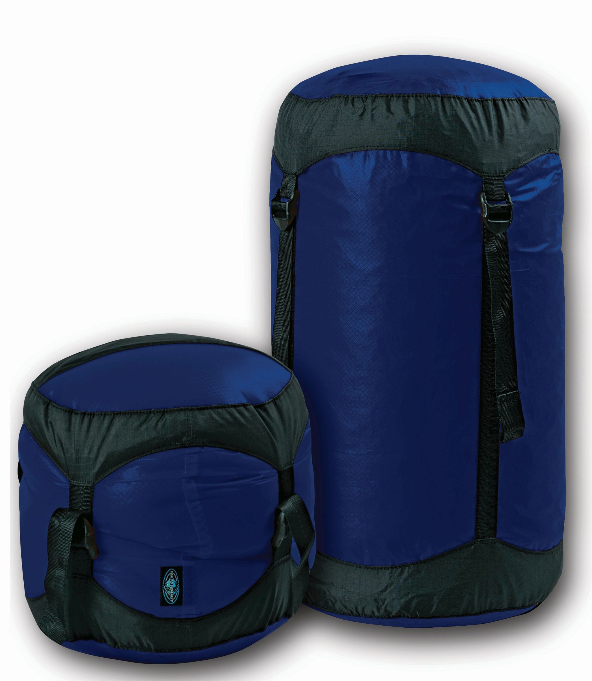 Sea To Summit Ultra-Sil™ Compression Sack Medium