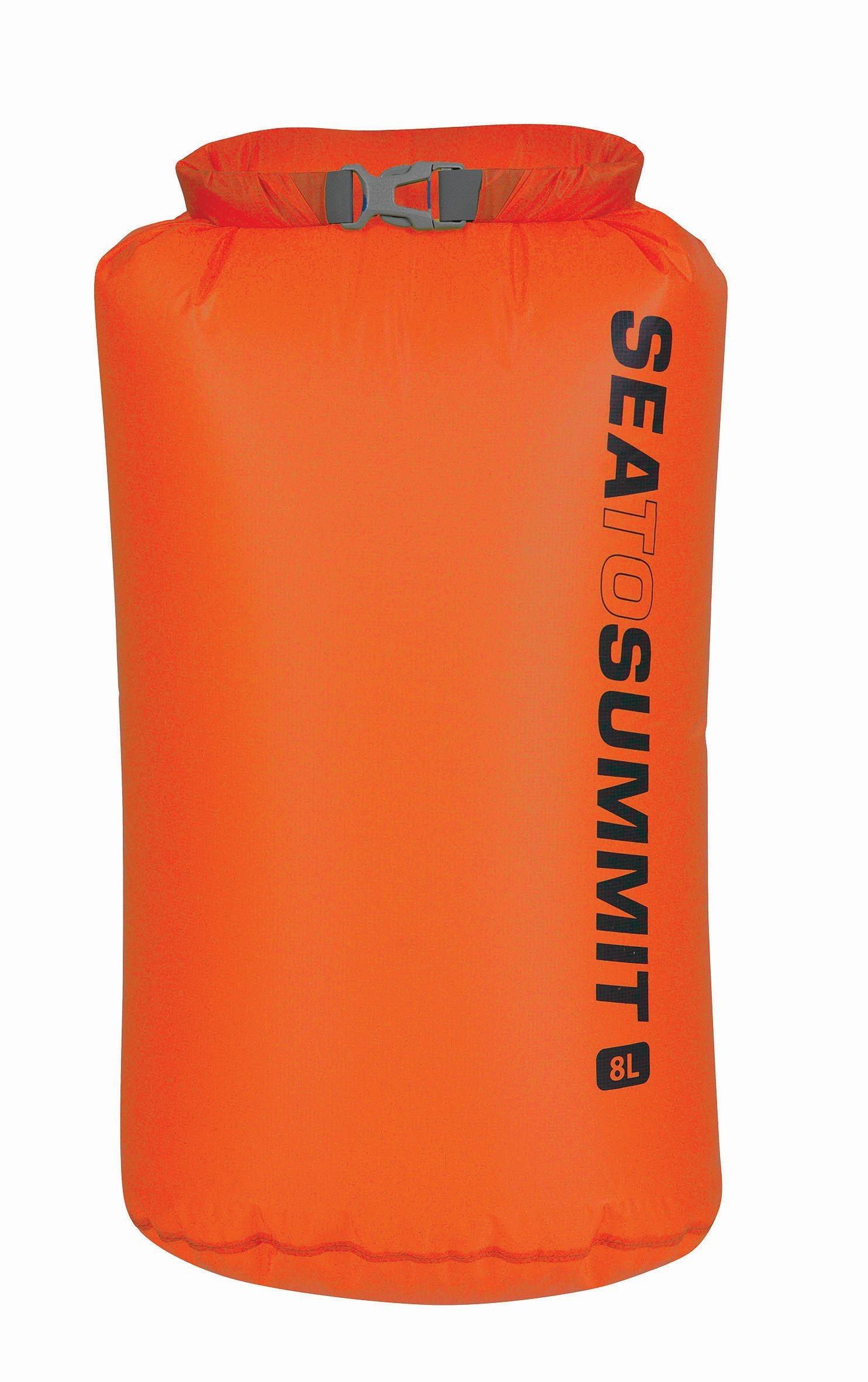 Sea To Summit Ultra-Sil™ Nano Dry Sack - 8 L