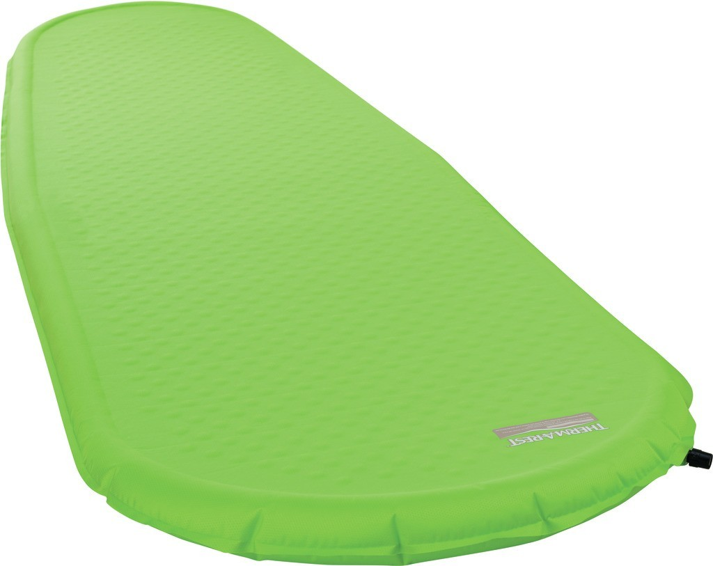 Therm-A-Rest Trail Pro - Large