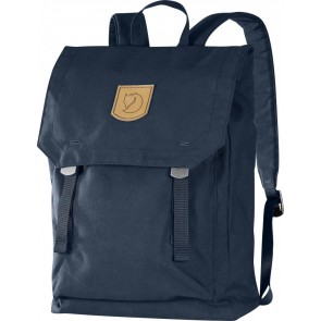 FjallRaven Foldsack No.1 Navy-20