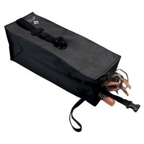 Black Diamond Toolbox-20