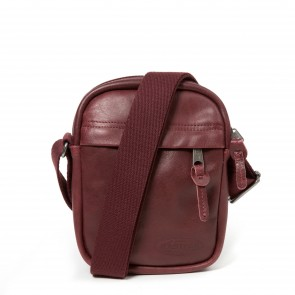 Eastpak The One Oxblood-20