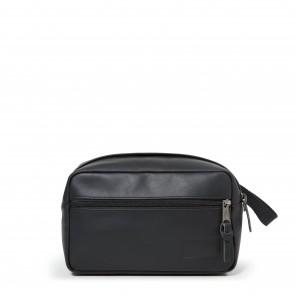 Eastpak Yap Single Black Ink Leather-20